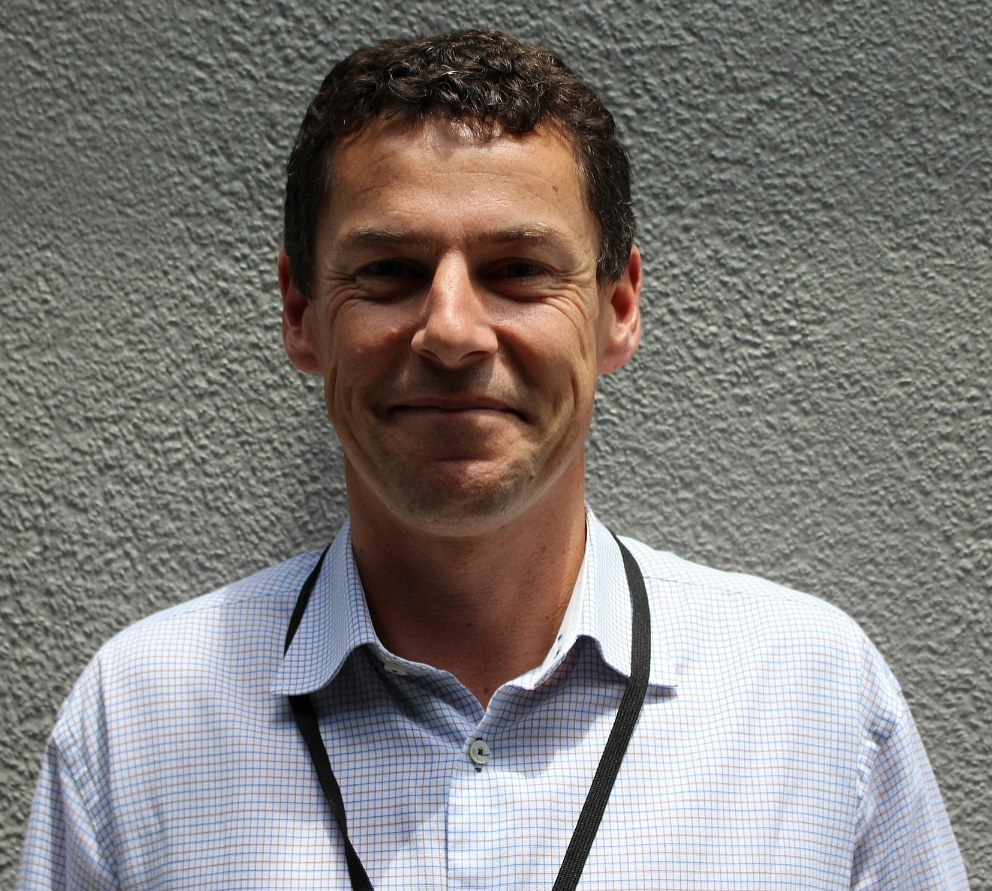 Sprout Selection Committee Member Damian Lynch.JPG