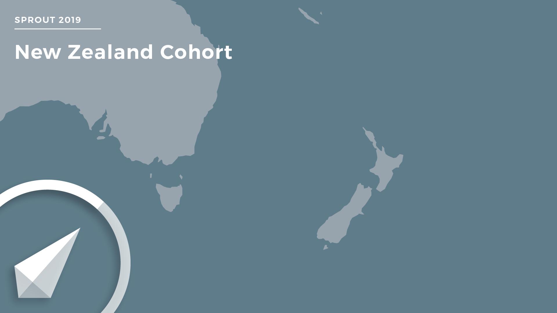 Cohort web 20192.jpg