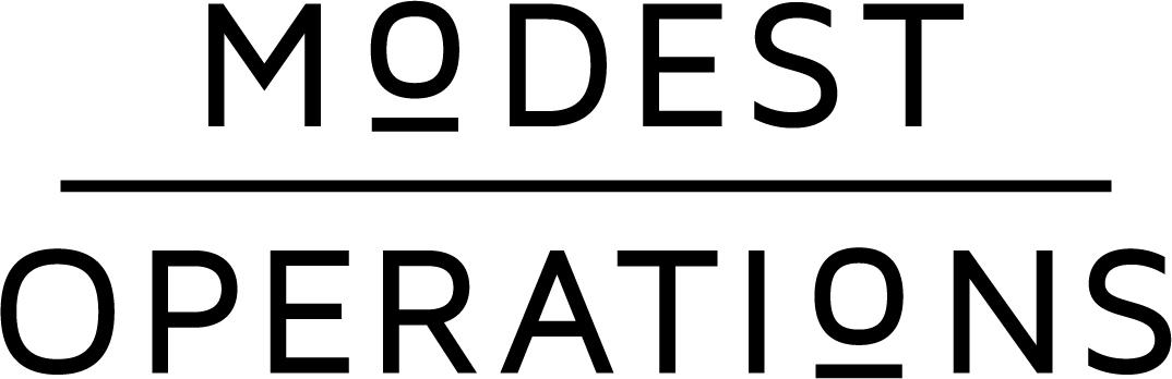 Modest Operations Logo FA.jpg
