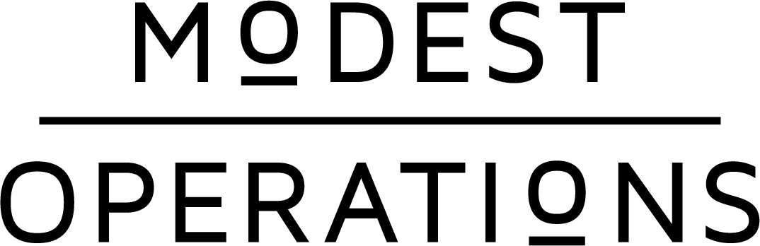 Modest Operations Logo FA.png