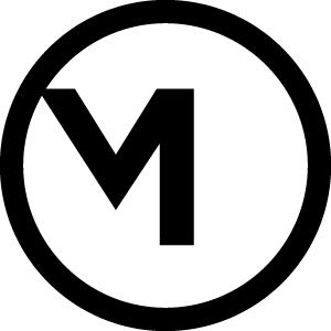 MO Logo FA.jpg