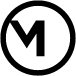 MO Logo SM FA.jpg