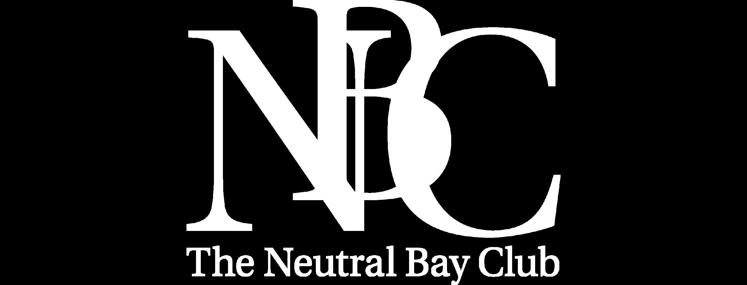 NBC-logo-white-wide.png