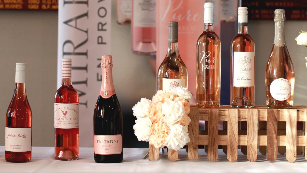 wine-display-portrait-sml.JPG