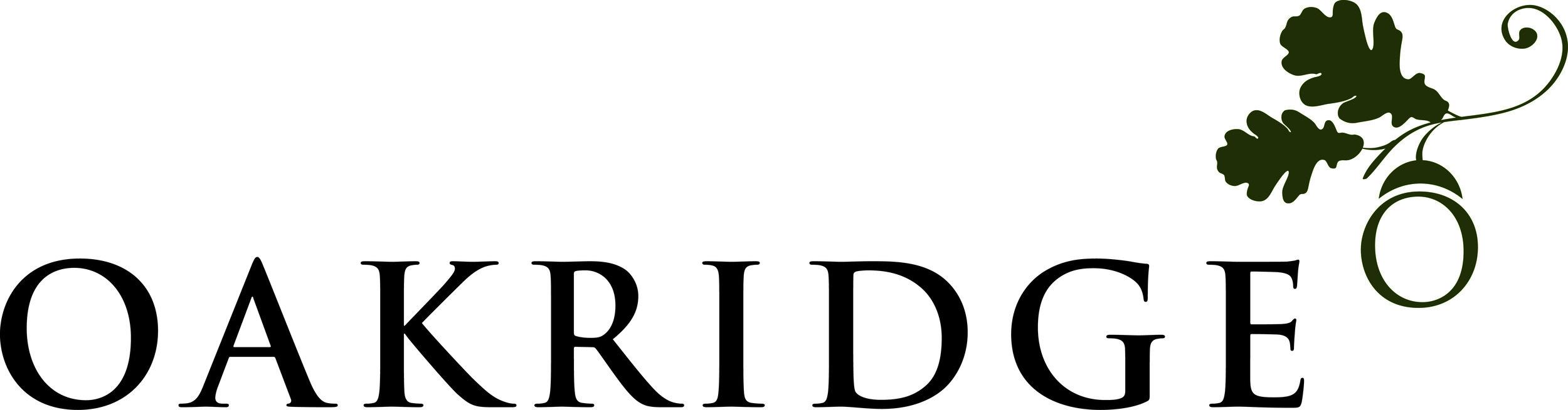 Oakridge Logo High Res 2015_2.jpg
