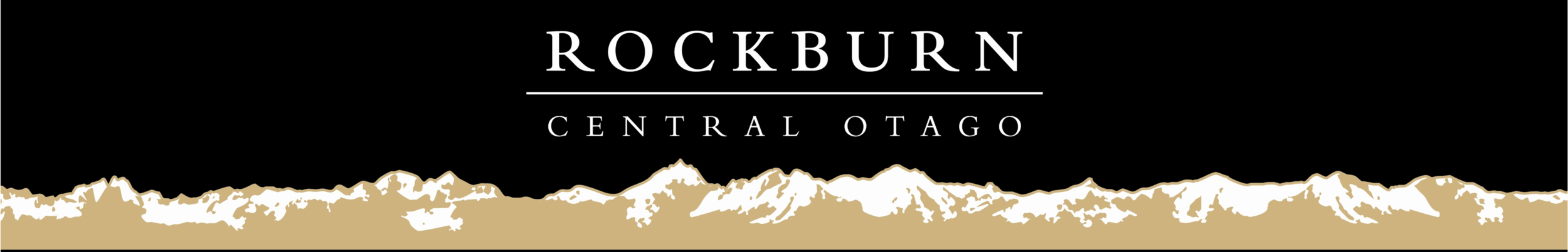 Rockburn Logo Black and Gold.png