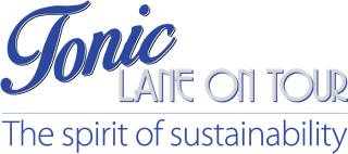 tonic-lane-neutral-bay-logo.png