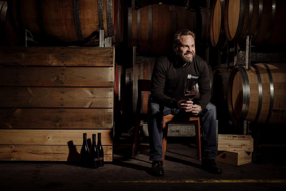 Torbreck_Ian_Hongell_Chief_Winemaker_150x100x300_Fuller_116_1000x.jpg