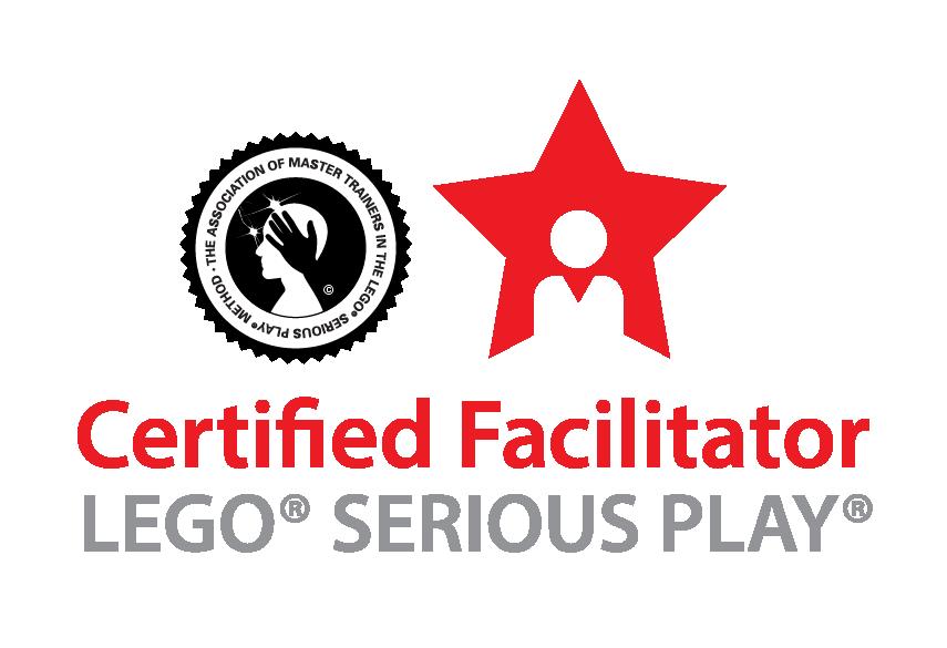 LSP_CertifiedFacilitator_Logo_RedBlack_OL_Final_101416_Web.png