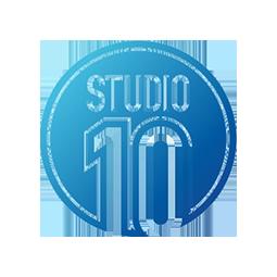 studio10-logo3.png
