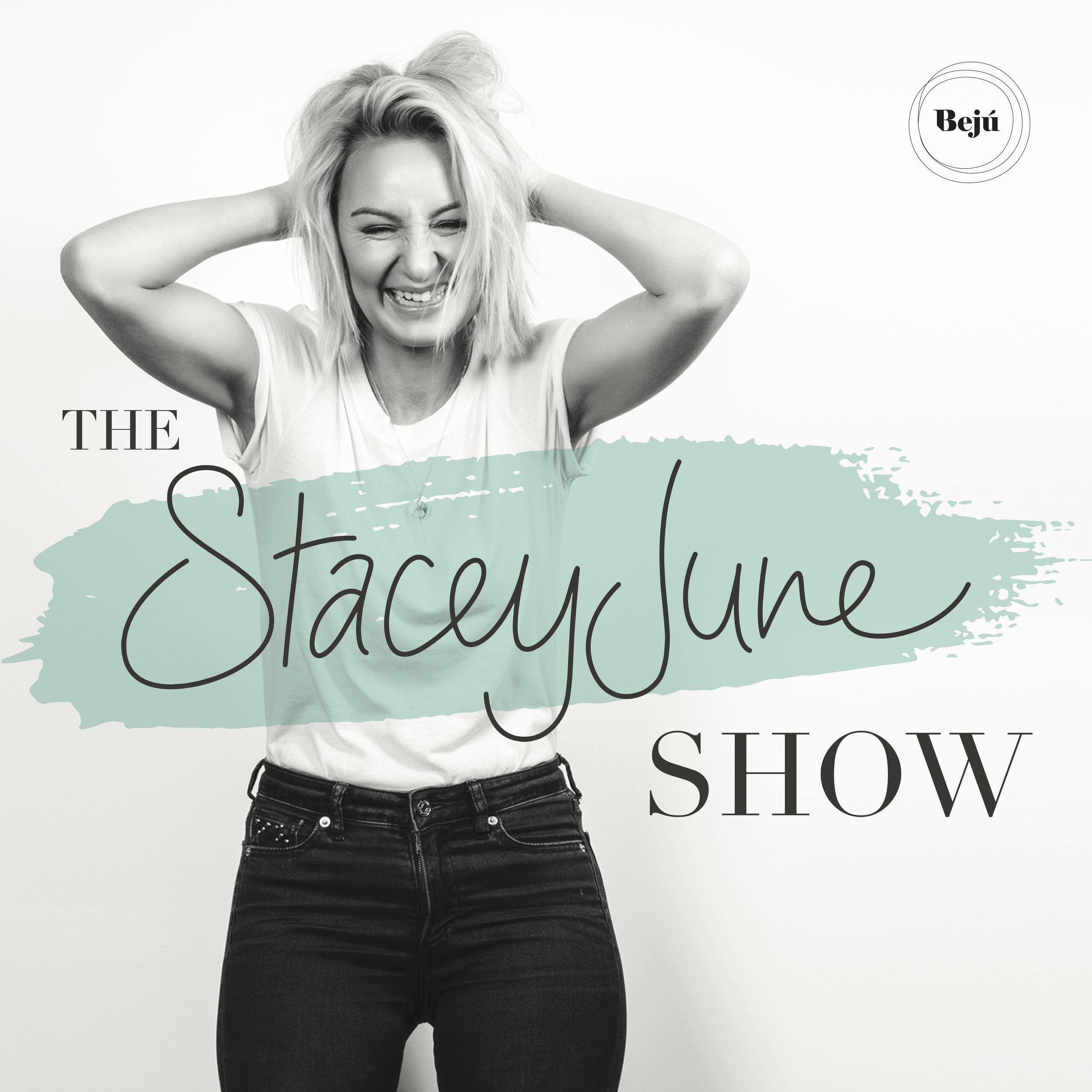 Stacey_June_Podcast_Final_Beju.jpg
