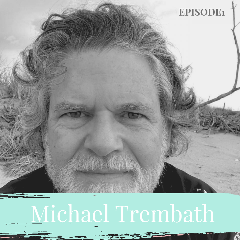 EP 1_MICHAEL TREMBATH.png