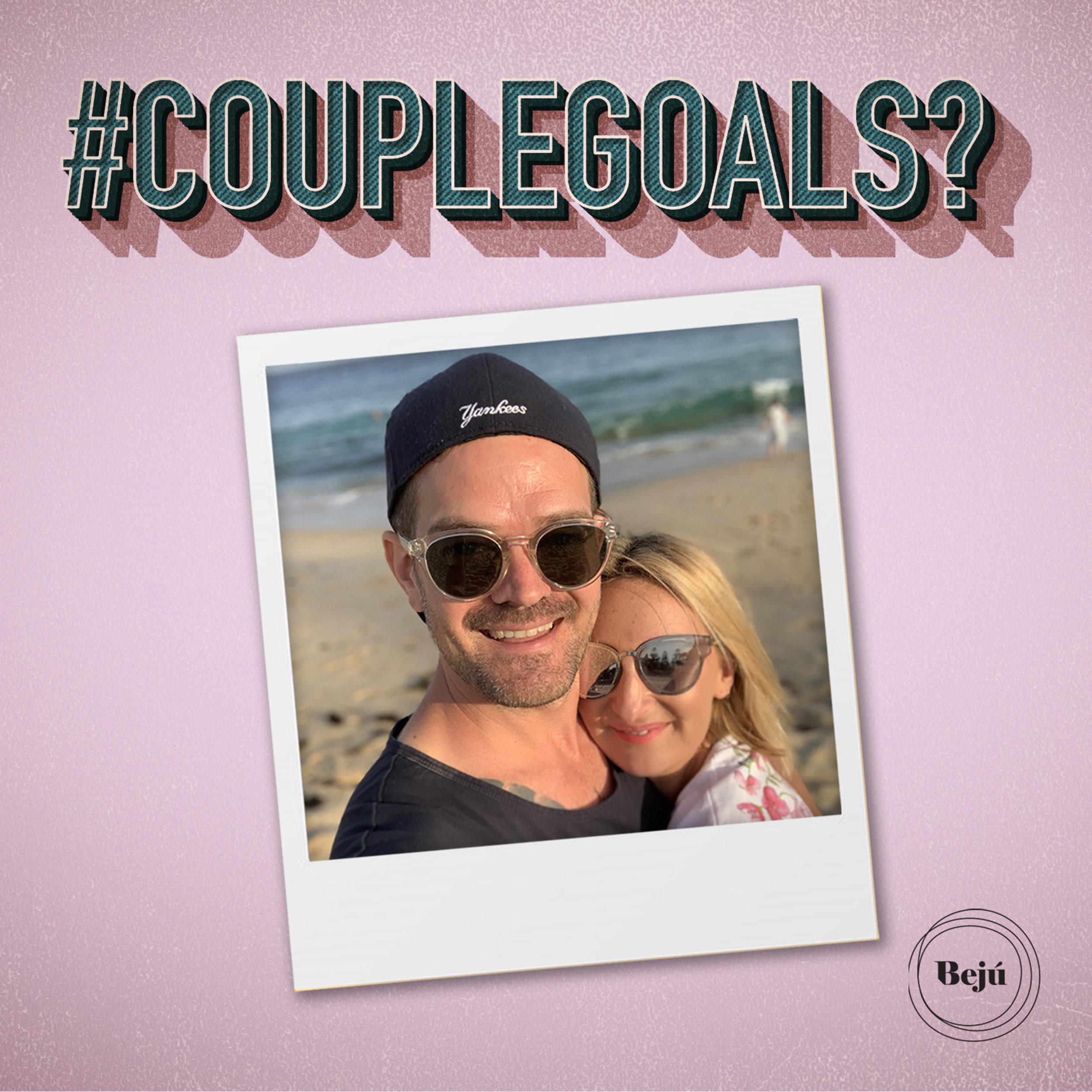 #Couplegoals_v3 (1).jpg