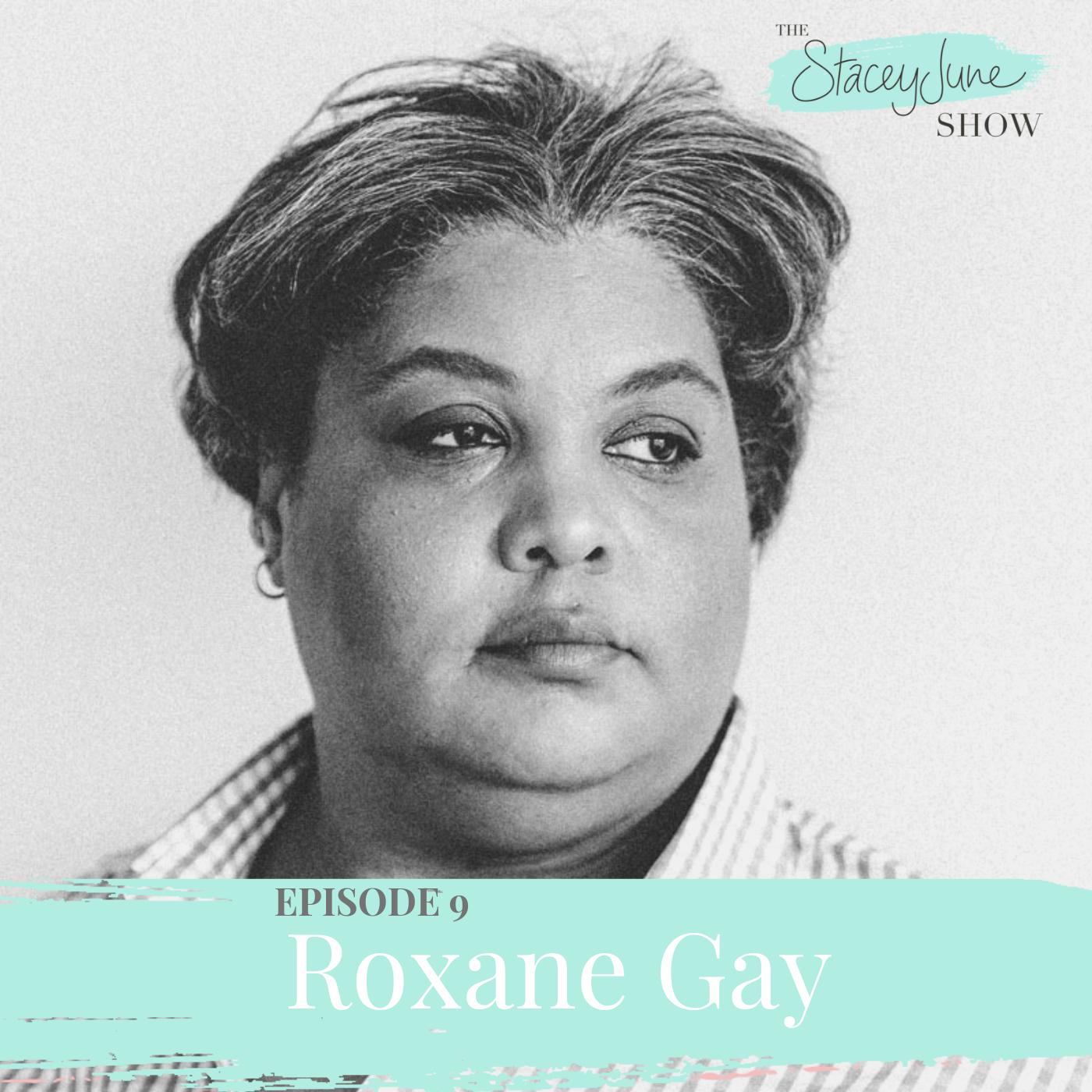 SJS_Roxane Gay.PNG