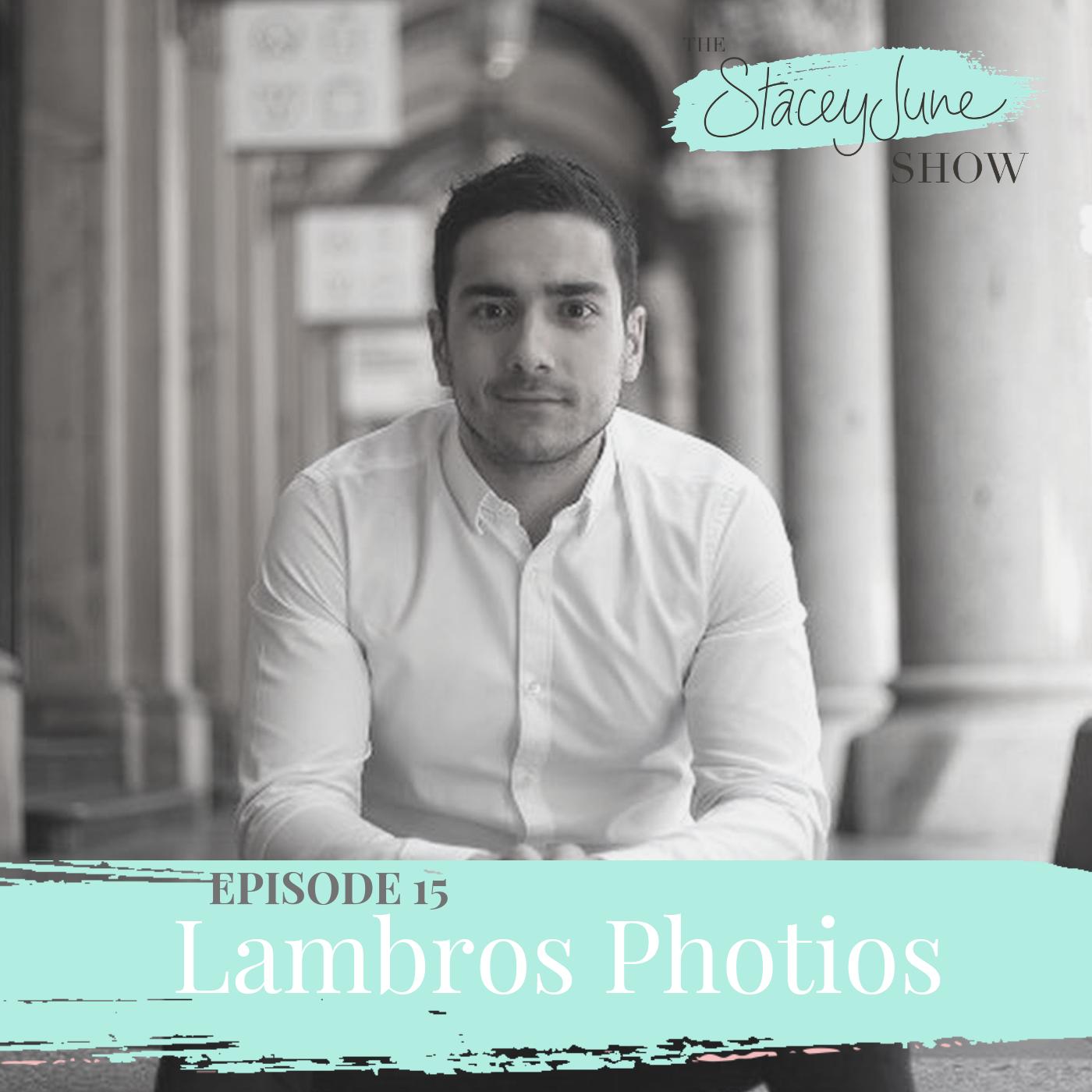 SJS_Lambros Photios tile.png