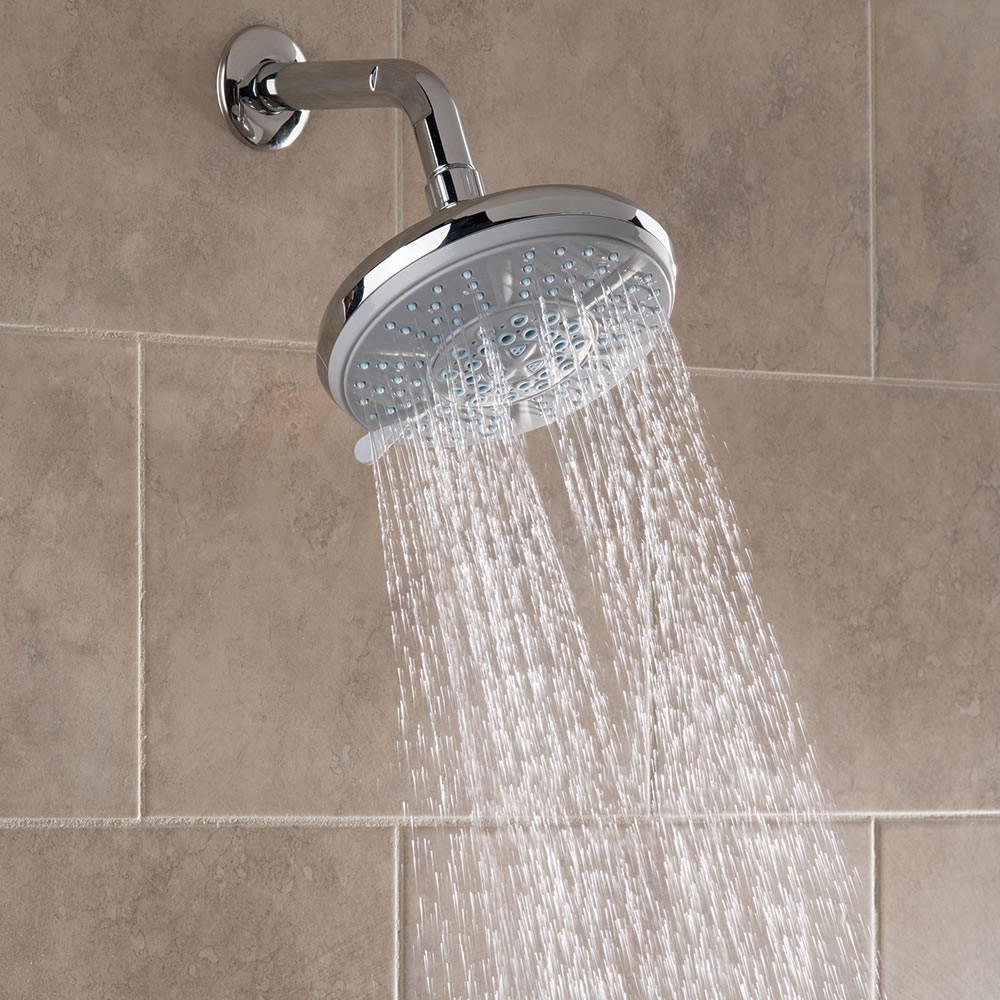 shower head.jpg