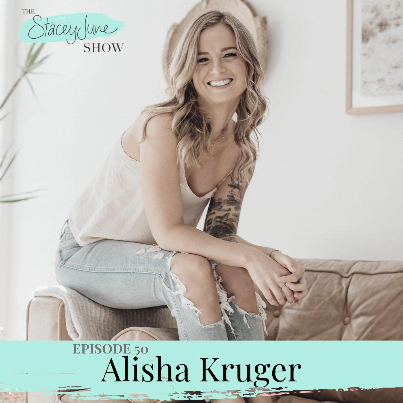 SJS_Alisha Kruger.png