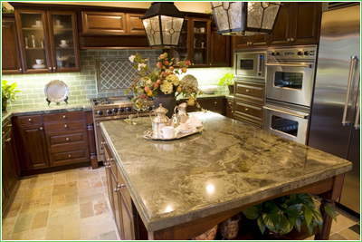 kitchen-cleaning-services.jpg