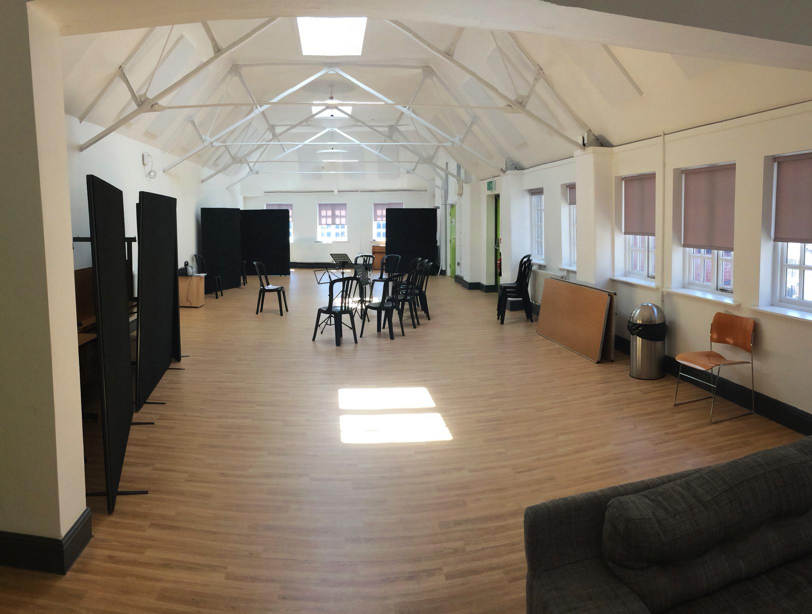 RehearsalSpace.jpg