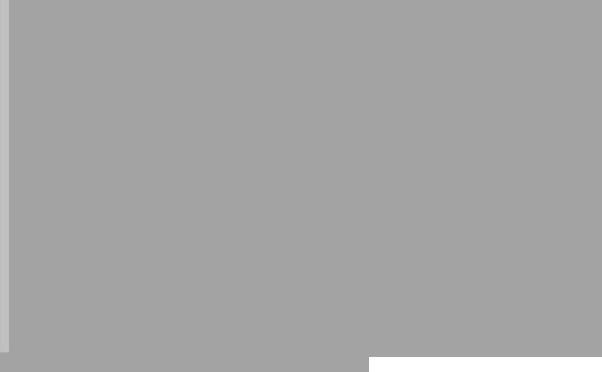 Public Health England copy.png