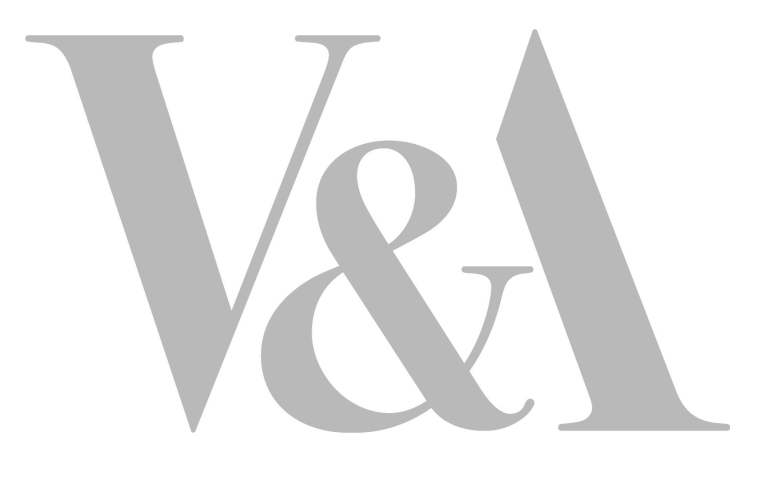 Victoria-and-Albert-Museum-logo-old-logotype-1024x768 copy.png