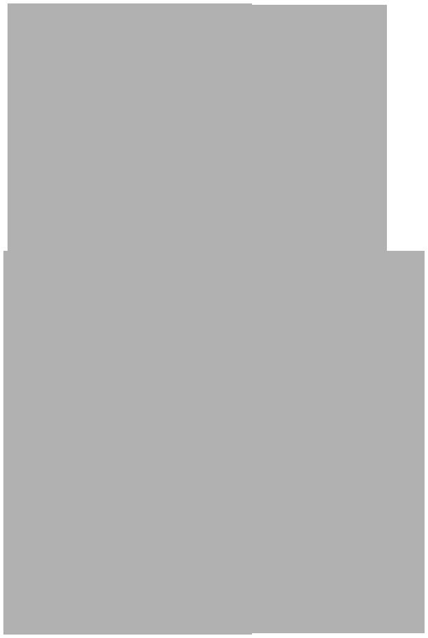 national-trust-logo-png copy.png