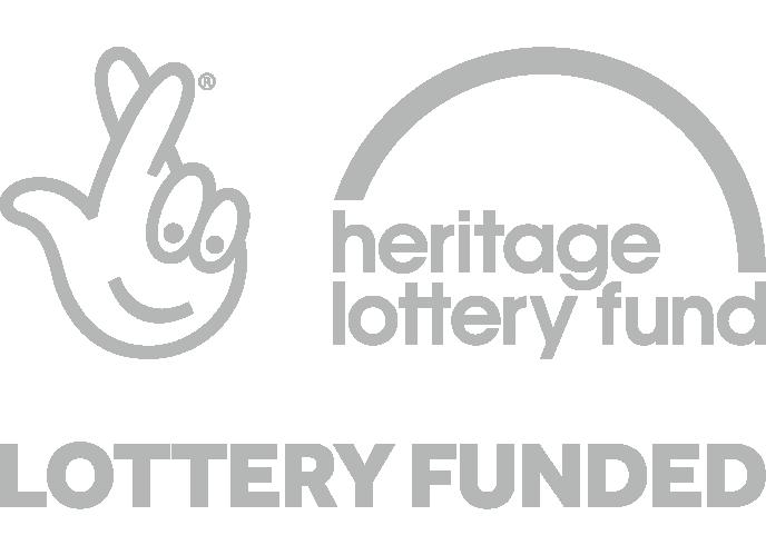 sponsor_lottery-funded copy copy.png
