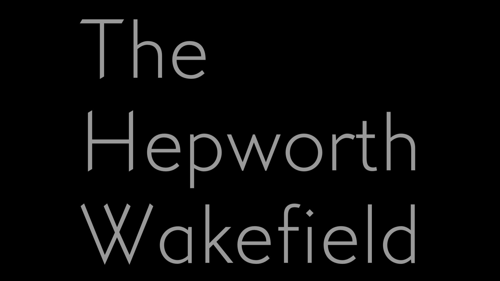 Hepworth greyscaled.png