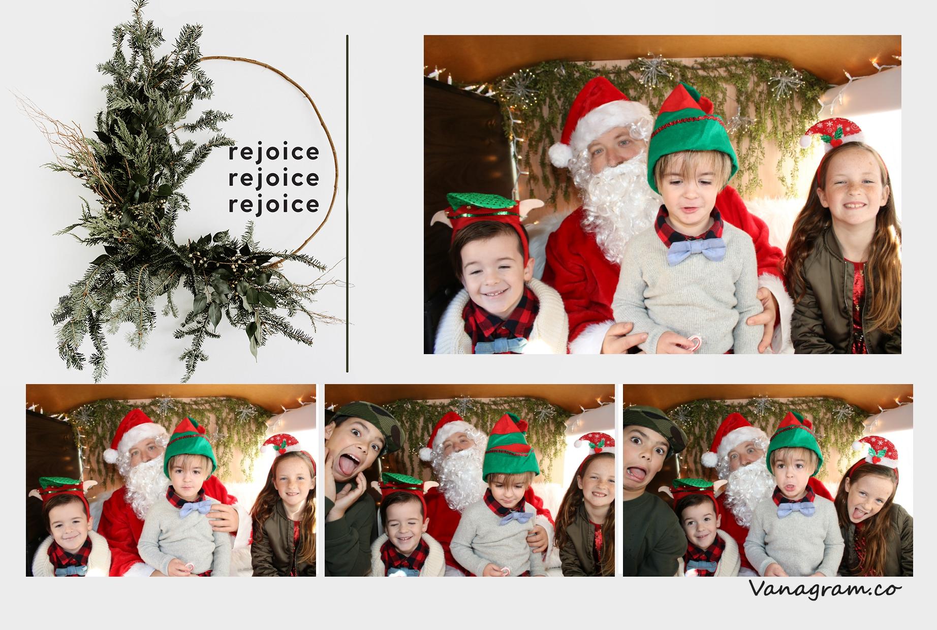 2018-12-23-32501.jpg