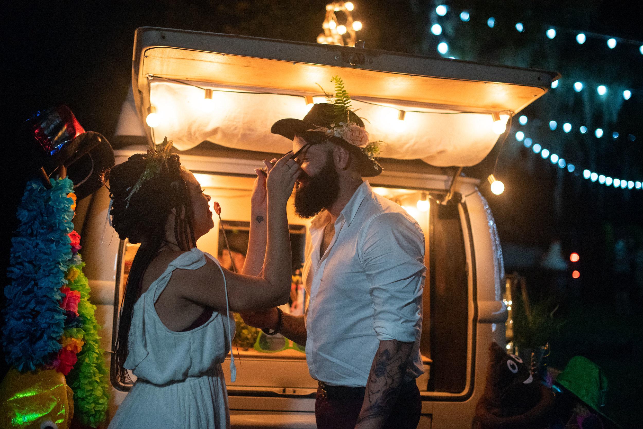 st-augustine-photographer-sarah-annay-wedfest2018-319.jpg