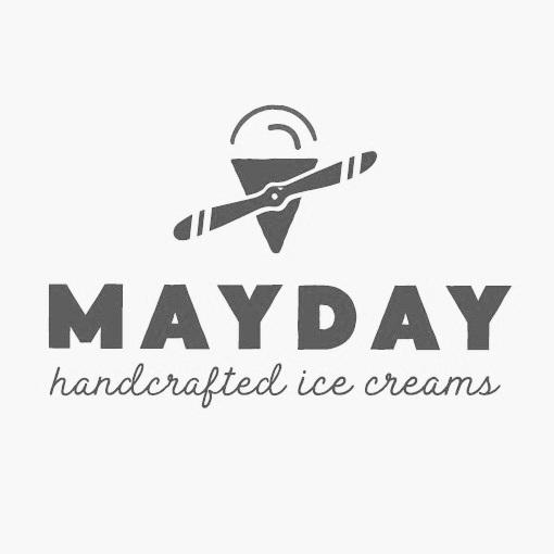 FF_Mayday_Artboard-2-1.jpg