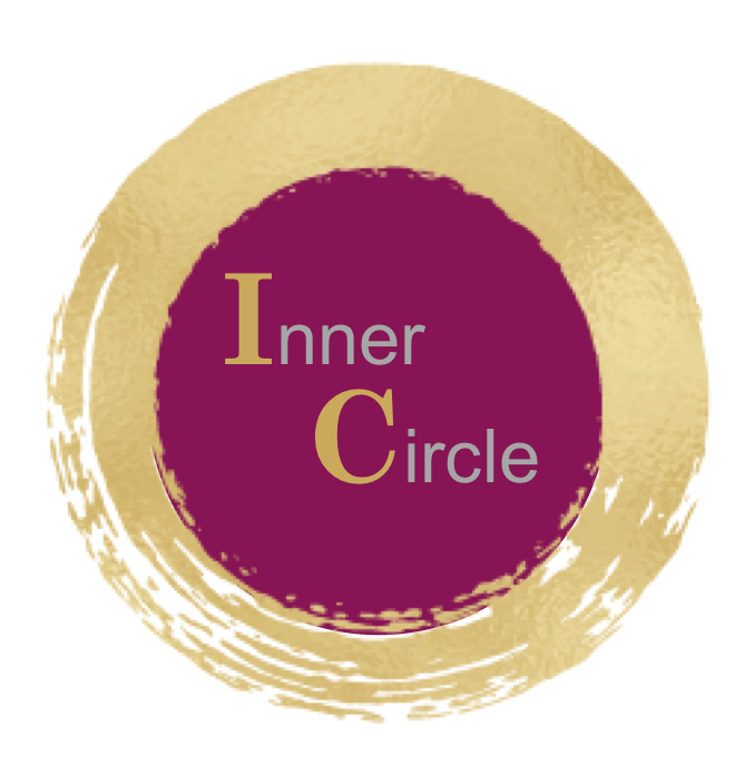 Networking Done Right - The Inner Circle is an exclusive network dedicated to developing meaningful and mutually beneficial business connections. We are made of professionals focused on advising, consulting, or advising the client through a complex sales process, and into big opportunities. We focus on B2B client solutions through high-level connections (with an emphasis on our invite-only network), Sales Masterclass leadership workshops.