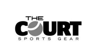 The Court Sports gear.jpeg