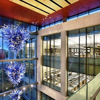 Higher Education_interior.jpg