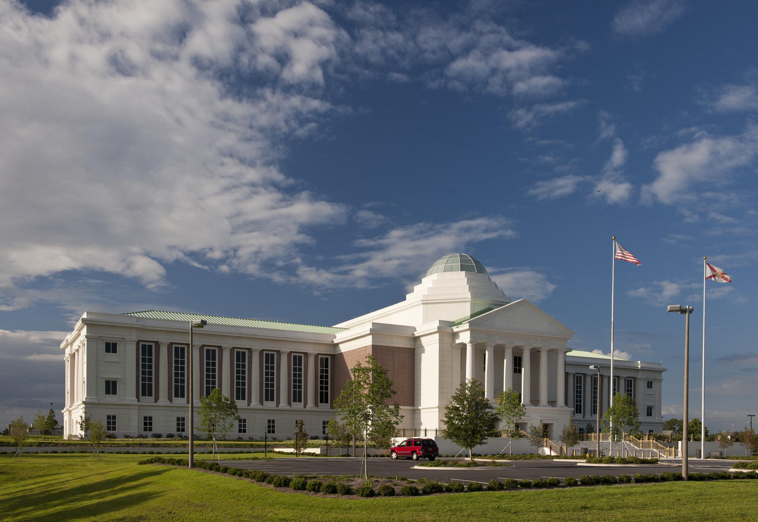 State of FL 1st Court.jpg