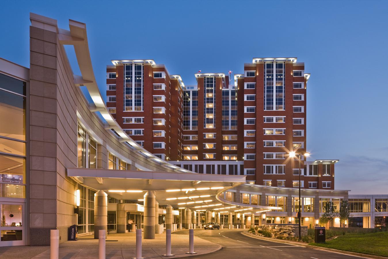 University of KY Albert Hospital.jpg