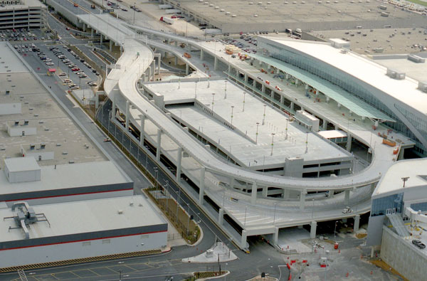 Airport TER.jpg