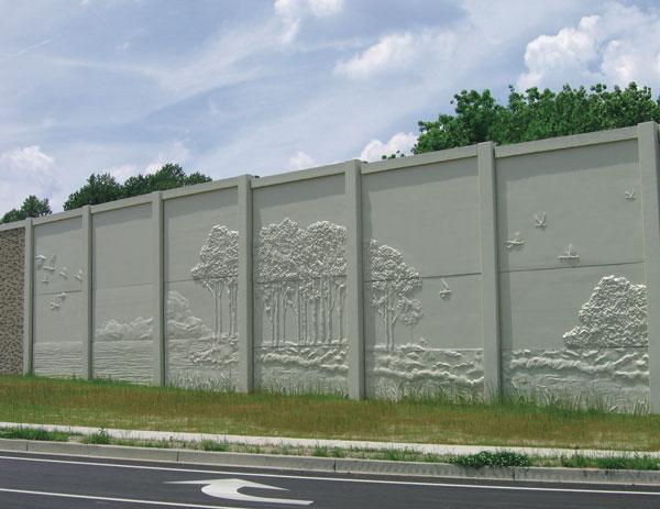 Sound-Wall-(SW).jpg