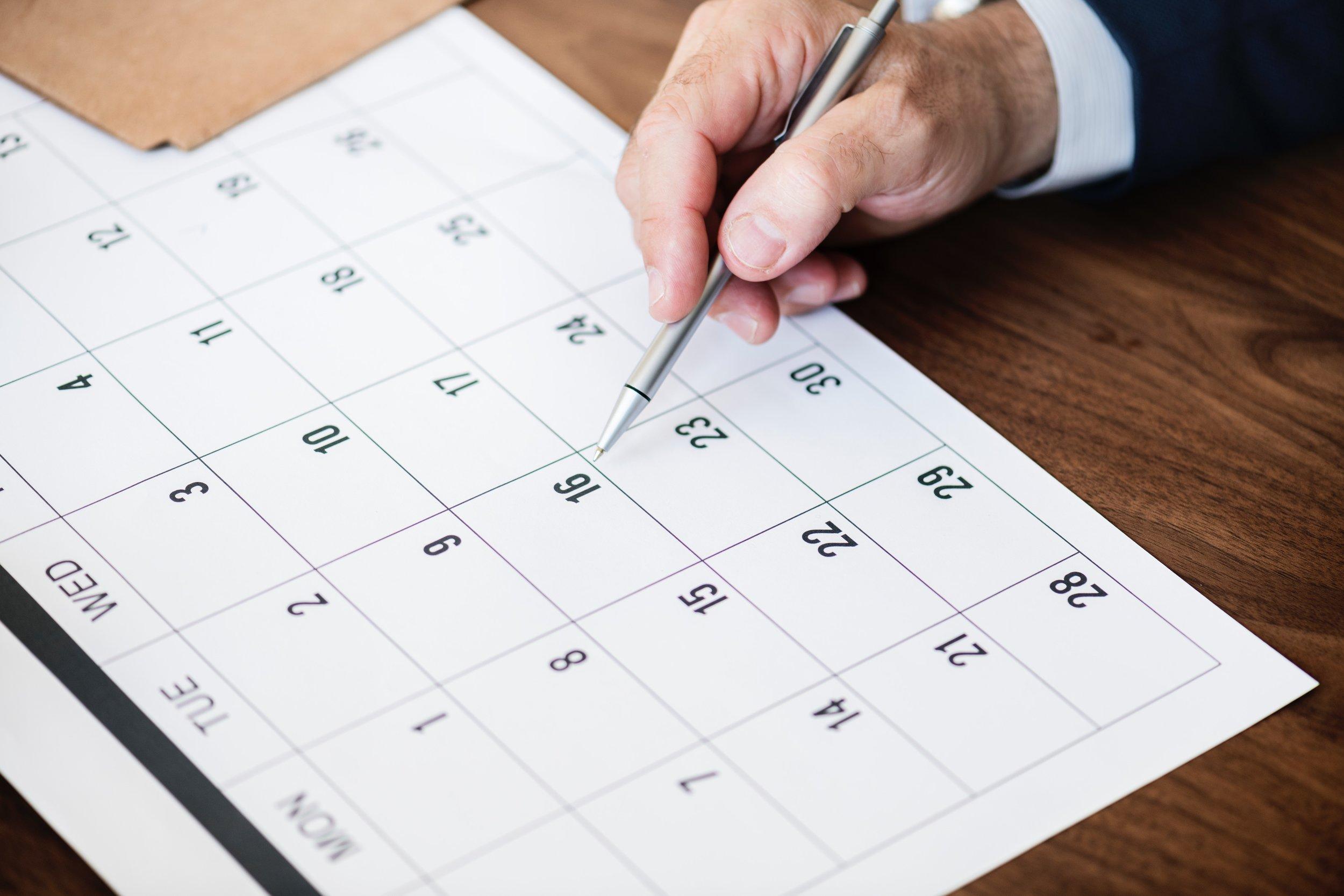 calendar-close-up-dates-862731.jpg