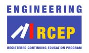logo-RCEP.png