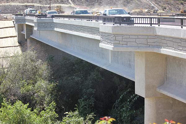 Bridge.jpg