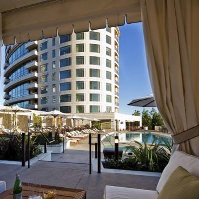 condominiums_interior.jpg