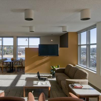 student housing_interior.jpg