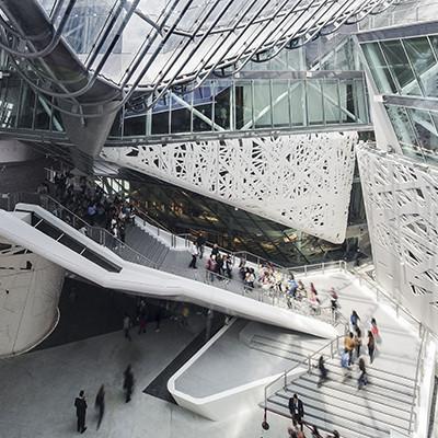 convention_interior.jpg