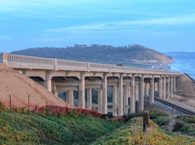 North Torrey Bridge.jpg