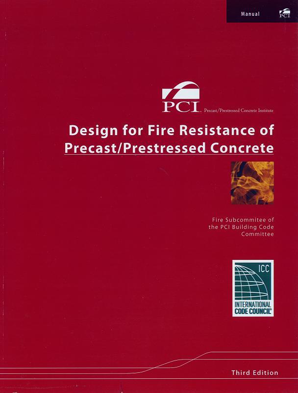 Fire Resistance.jpg