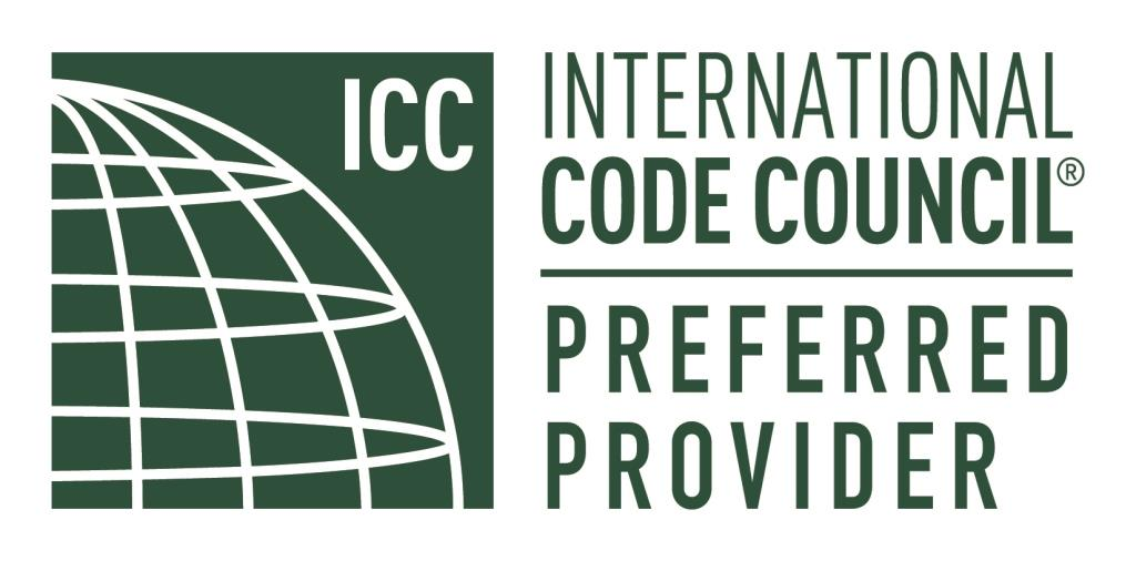 logo-ICC-Preferred-Provider.jpg