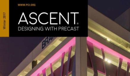 pubs-ascent.jpg