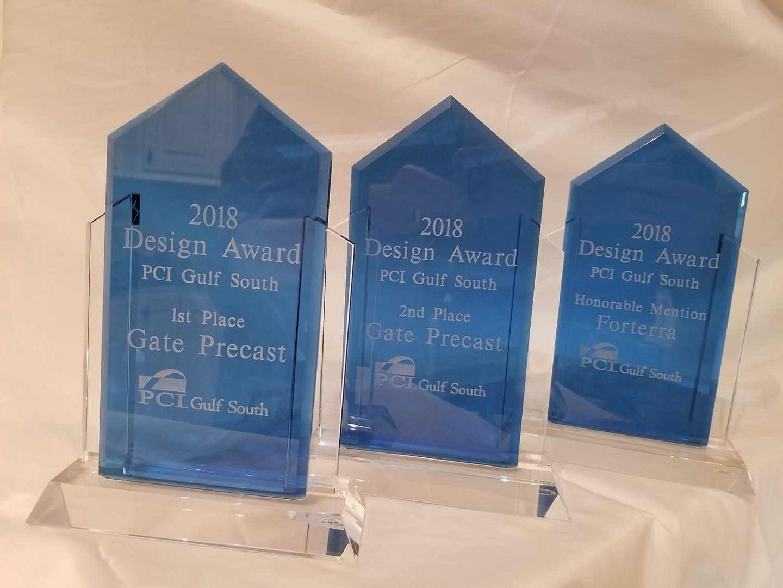2018 Awards.jpg