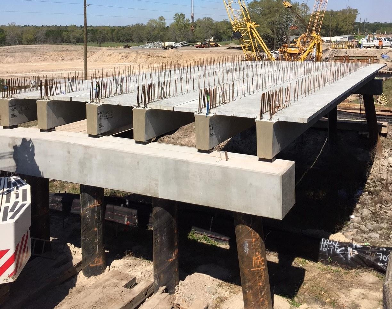 NEXT Beam Bridge.jpg
